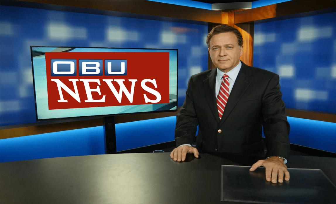 OBU Period 37 Resubmission Fee & Deadline – June, 2019